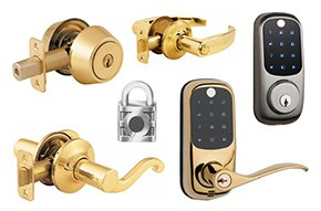 Gra Mar Acres TN Locksmith Store Gra Mar Acres, TN 615-625-2256